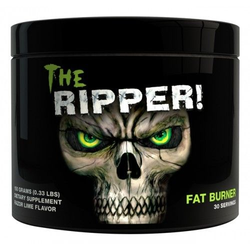 Cobra Labs The Ripper 150 g.